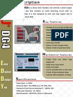 GCU-DG4 BROCHURE.pdf