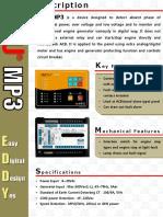 GCU-MP3 BROCHURE.pdf