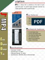 GCU-MP4 BROCHURE.pdf