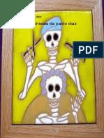 Los Chistes de Pablo Diaz