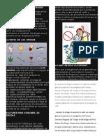 Venta y Cosnumo de Las Drogas (1)