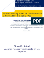 documents.tips_curso-ntp-iso-iec-17799-27002-1.pptx