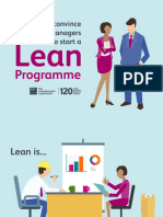 leanprogramme-160704100830.pdf
