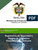 Reglamentotecnicodeseguridadehigiene_.pdf
