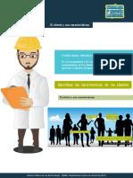El cliente y sus características.pdf
