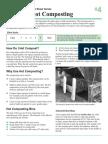 4hotcomposting.pdf