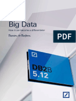 GTB_Big_Data_Whitepaper_(DB0324)_v2.pdf