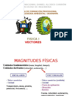 2 Vectores. ggg.pptx