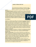 PAU Marx.doc
