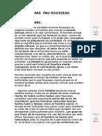 PAU-Rousseau.docx