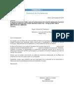FORMATO_12