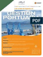 Red Gest Portuaria 1s12 (1)