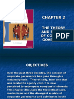 Chapter 2.ppt