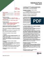 Cópia de Cópia de Cópia de 158146031016_cdz_portugues_aula6
