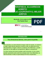 09-10-14barakaldo1b-091014095459-phpapp02.pdf