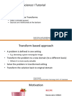 FL_Transform.pdf