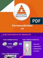 Aula 4_Farmacologia.ppt