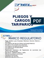 PLIEGO TARIFARIO-PRESENTACION 2016- CORREGIDO V4.0-2.pptx