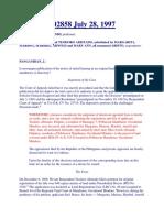 statcon-cases-1-9.pdf
