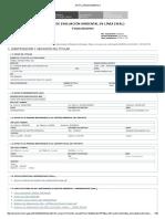 02102015 Ficha Resumen SEAL levantamiento de observaciones.pdf