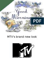 MTV's (03)