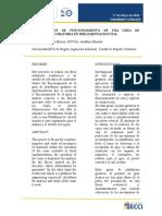 Mecanica de Materiales Trabajo (1)