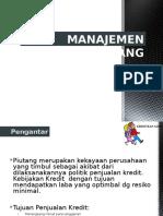 manajemen-piutang (1)