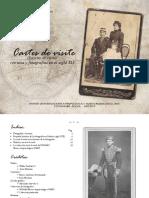 Catalogo Cartas de Visitalow