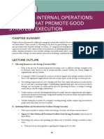 18e_Section5_Chapter11.pdf