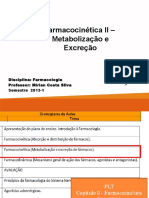 Aula 3 Farmacologia.ppt