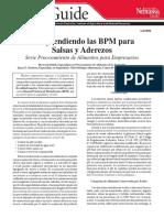 g1599s.pdf