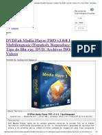 DVDFab Media Player PRO v3.0.0.pdf