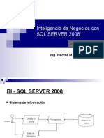 BI Con SQL Server 2008_v2.ppt