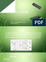 RAM&ROM2