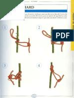 Enciclopedia Ilustrada de Los Nudos 79-156