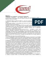 Apunte Dcho Financiero (Bol. 1 a 7)