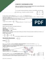 285925133-Apuntes-Matrices.pdf