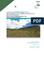 Absolución de Observaciones ANA - 2MEIAsd del Proyecto Haquira.pdf