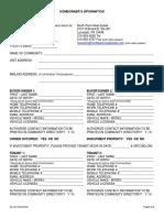 HTM 2. Homeowner Info.pdf
