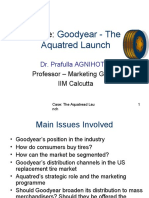 62085647-CaseAnalysis-Goodyear.ppt