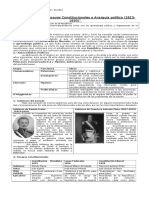 GUIA DE ENSAYOS CONSTITUCIONALES SEXTO (1).docx