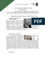 Folleto Para Custionario Religion y Santo Domingo (1)