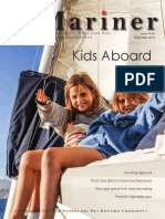Mariner issue163.pdf