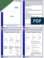 201-02.3 Force Vectors (3D) [Compatibility Mode]