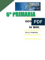 Geometria IV Bim