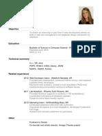 cv-laura-anderson.pdf