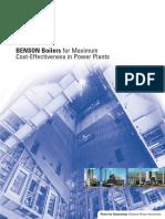 BENSON_Boilers_for_Maximum_Cost_Effectiveness.pdf