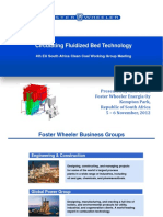 EU_SA_Workshop_20121105.pdf