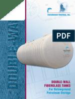 Doublewall_FRP_UG_tank_brochure.pdf