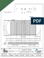 Doublewall FRP UG Tank Brochure